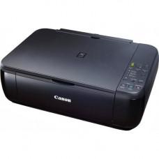 Canon MP287 Colour Inkjet Printer