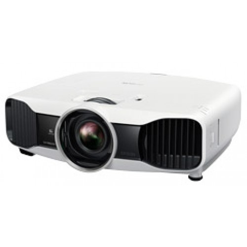 Epson EH-TW8200 3D Capable Full HD Home Theatre Projector