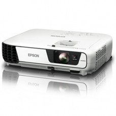 EPSON EB-S31 3200 ANSI - Projector