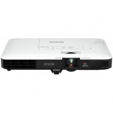 Epson 1781W 3200 Lumens 3LCD Projector