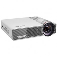 Asus P3B Mini LED 800 Lumen Multimedia Projector