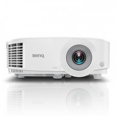 Benq MW550 3600 lumens WXGA Business Projector
