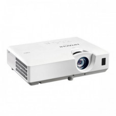 Hitachi CP-ED32 XGA 3200 Lumen Multimedia Projector