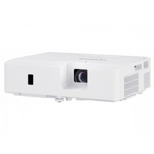 Hitachi CP-EX303 3300 Lumens XGA 3LCD Projector