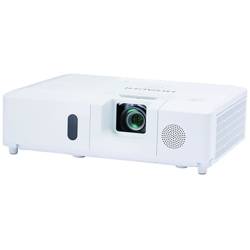 Hitachi CP-EX5001WN 5200 LUMENS XGA 3LCD Multimedia Projector
