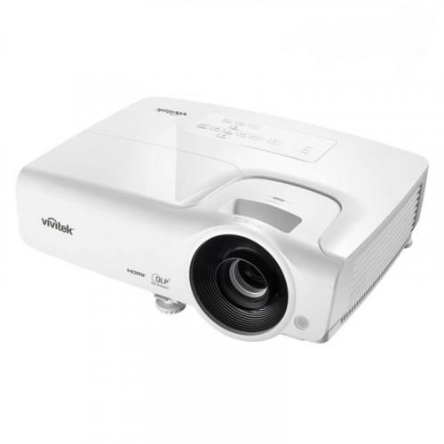 Vivitek BX565 4000 Lumens Projector