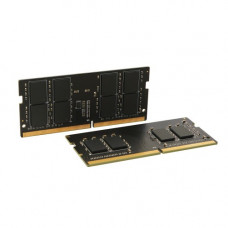Silicon Power 16GB DDR4 2666MHz Laptop RAM