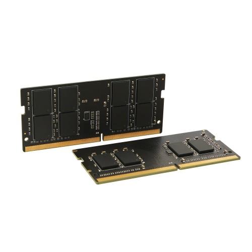 Silicon Power 16GB DDR4 2666MHz Laptop RAM