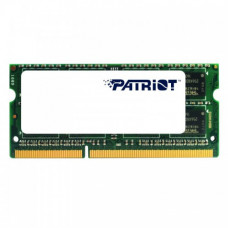 PATRIOT-8GB-DDR4-2400MHZ-SO-DIMM-(Laptop Ram)
