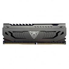 Patriot Viper Steel 16GB DDR4 3200MHz Desktop RAM