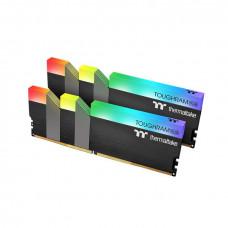 Thermaltake TOUGHRAM RGB 8GB DDR4 3600MHz Desktop RAM