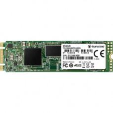 Transcend 830S M.2 256GB SSD