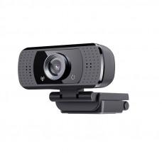 Havit HV-HN02G 720P Webcam