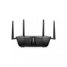 Netgear RAX50 Nighthawk AX6/6-Stream AX5400 WiFi 6 Router
