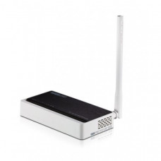 TOTOLINK N150RT Router