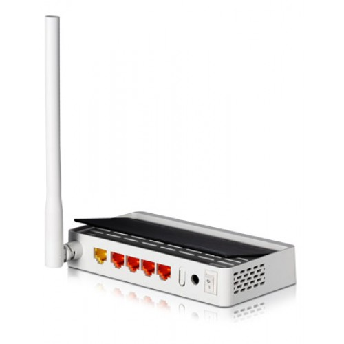 Totolink N100RE 150Mbps Wireless N Router