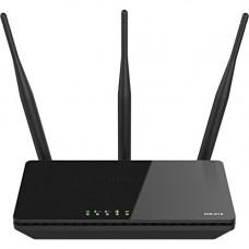 D-Link DIR-816 Wireless AC750 Dual Band Router (3 Antenna)