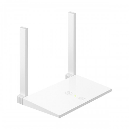Huawei WS318n N300 Wireless Router