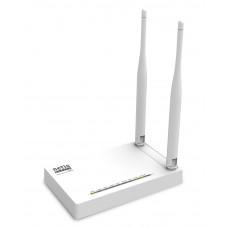 Netis DL4323 300Mbps Wireless N ADSL2+ Modem Router