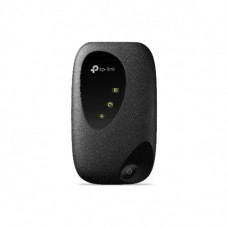 TP-Link M7200 4G 150 Mbps LTE Mobile Wi-Fi Router