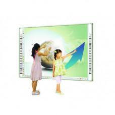 INTECH SR-8083 Interactive Smart Board