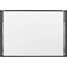 Hitachi FX-79E1 Digital Interactive Whiteboard