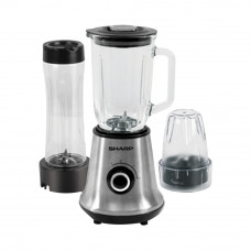 Sharp Blender EM-100PM-ST
