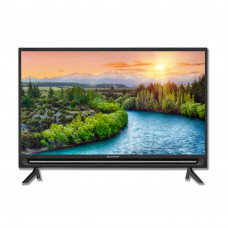 Sharp 32″ / 80cm LED TV LC-32SA4200i