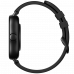 Amazfit GTS 2e Smartwatch Global Version – Black