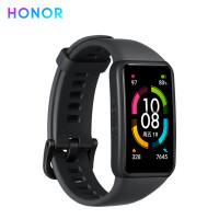 Honor Smart Band 6 Sports Fitness Tracker – Black