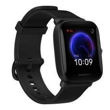 Amazfit Bip U Smart Watch Global Version