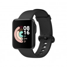 Mi Watch Lite Global Version – Black