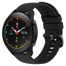 Mi Watch Global Version – Black