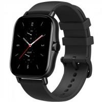 Amazfit GTS 2 Smart Watch Global Version - Black
