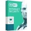 ESET Internet Security 01 user - 01 Year