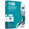 ESET Internet Security 3 User
