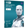 ESET Multi-Device Security Pack for 3 User