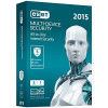 ESET Multi-Device Security Pack for 5 User