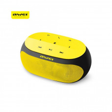 Awei Y200 Portable Wireless Hifi Bluetooth Speaker