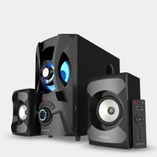 Creative SBS 2.1 E2900 Speakers Black