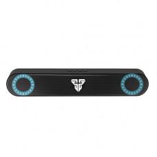 FANTECH RESONANCE BS150 Bluetooth Speaker