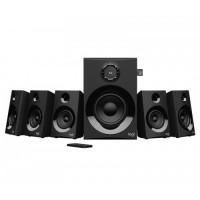 Logitech Z607 5.1 Bluetooth Speaker