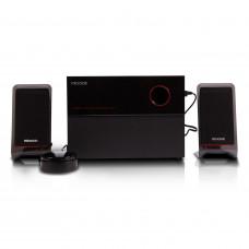 Microlab M-200 BT 2.1 Multimedia Speaker