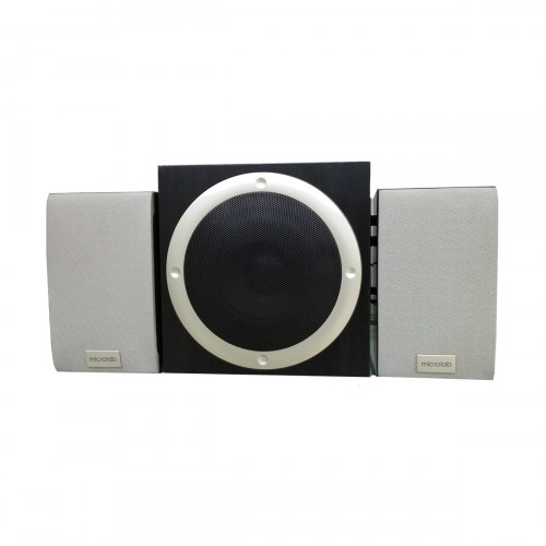 Microlab TMN1 2:1 Speaker