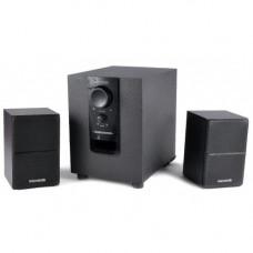 Microlab M-106 2.1 Speaker