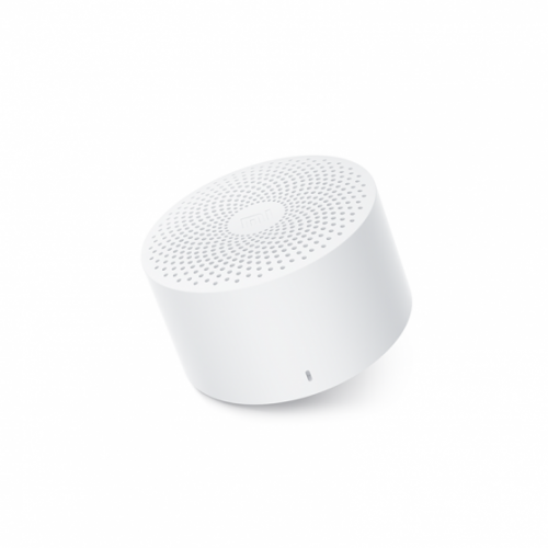 Xiaomi Mi Compact Bluetooth Speaker 2 Price In Bangladesh Pqs