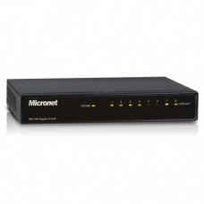 Micronet SP6108 8PORT GIGABIT SWITCH