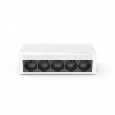 Tenda S105 5-port Ethernet Switch