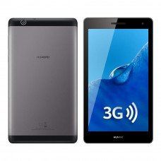 Huawei MediaPad T3-7 Ram 2 Tablet