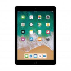 """Apple 9.7"""" iPad MR7F2ll/A (Latest Model) with Wi-Fi 32GB"""